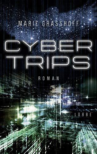 Cyber Trips: Roman