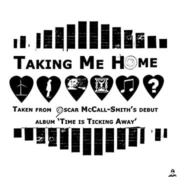 Taking Me Home (Acoustic)