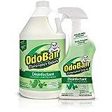 Odor Killers