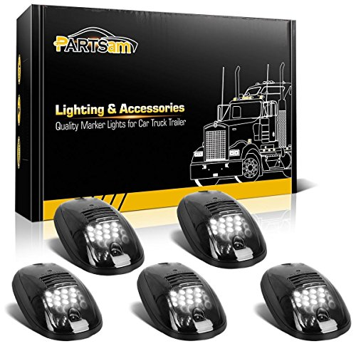06 dodge ram cab lights - 5