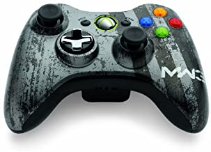 Call of Duty: Modern Warfare 3 Limited Edition Wireless Controller