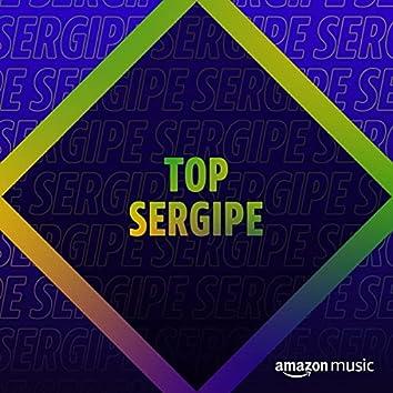 Top Sergipe