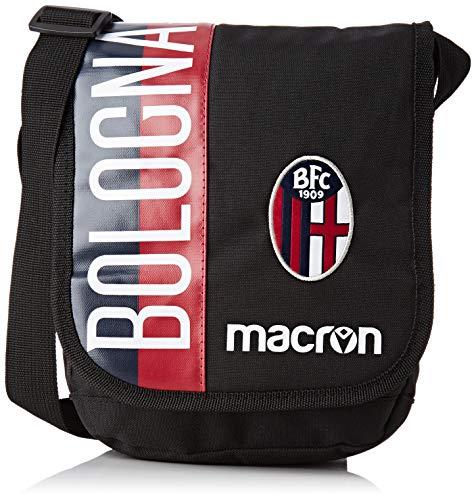 Bologna FC 1909 Bologna FC 2019/20 trainingspak