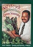 Wiley's Green Seasoning