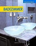 Kreative Ideen für Badezimmer