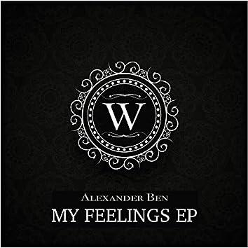 My Feelings EP