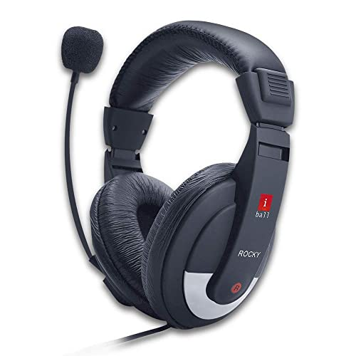 Headphones Below 500 Buy Headphones Below 500 Online At Best Prices In India Amazon In