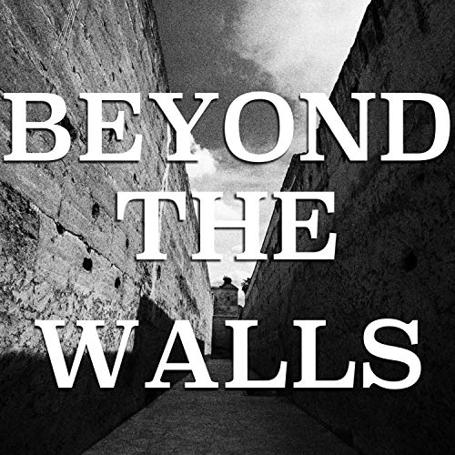 Beyond the Walls (Attack on Titan)