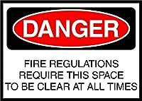 許可により通過する私有財産の権利を禁止する メタルポスタレトロなポスタ安全標識壁パネル ティンサイン注意看板壁掛けプレート警告サイン絵図ショップ食料品ショッピングモールパーキングバークラブカフェレストラントイレ公共の場ギフト