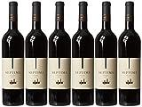 Septima Malbec Wine 2015