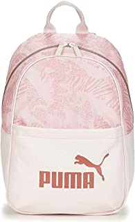 PUMA Womens Wmn Core Up Backpack Backpack