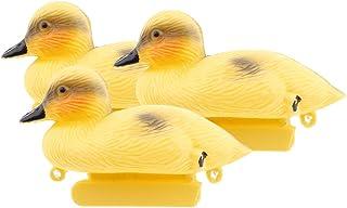 Amazon.es: Bebe pato