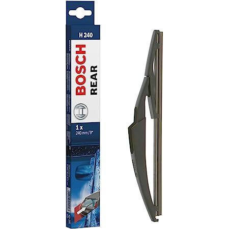 Bosch Scheibenwischer Aerotwin Ar450s Länge 450mm 450mm Set Für Frontscheibe Auto