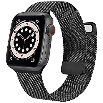 Best 42 apple watch band Reviews