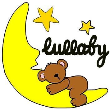 Lullaby & Lullabies