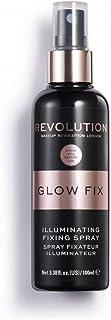 Makeup Revolution Pro Fix/Glow Fix, Illuminating Makeup