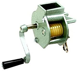 Norpro Deluxe Bean Frencher With Clamp French/Green/Slicer/Cutter Heavy Duty