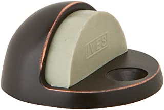 Ives by Schlage 436B-716 Dome Door Stop