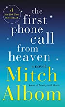 Best the first phone call from heaven Reviews