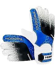 HUDORA Keeperhandschoenen voor kinderen - voetbalhandschoenen