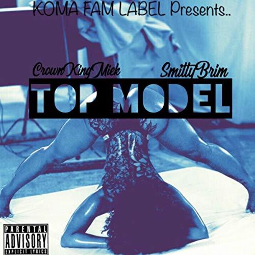 Top Model [Explicit]