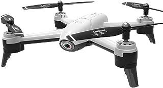 DRONE COM CAMERA HD GPS E WIFI SG106