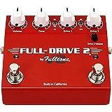 Immagine 1 full drive2 v2