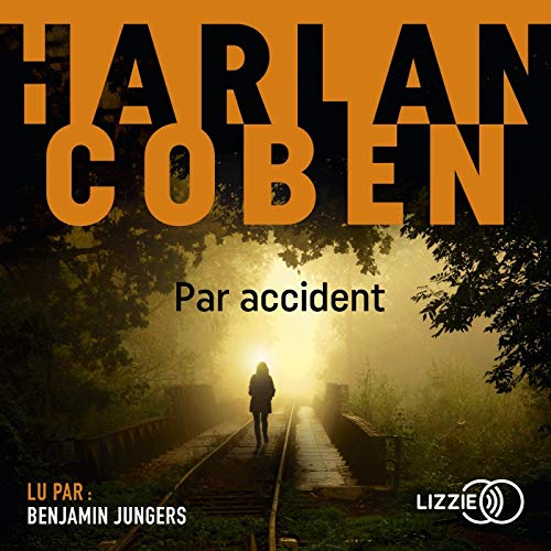 Couverture de Par accident