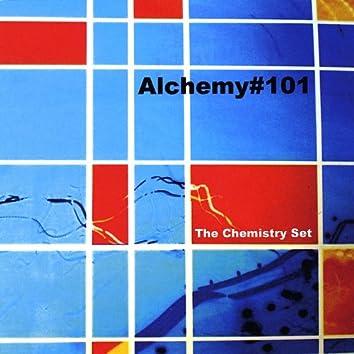 Alchemy #101