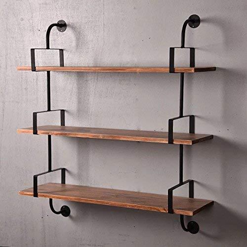 Floating Kitchen Shelves Amazoncom