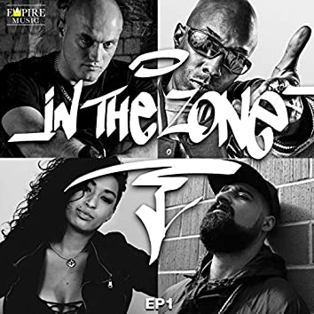 In The Zone Ep1