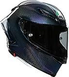 Casco Moto Gp