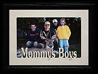 Best craft inc picture frame Reviews