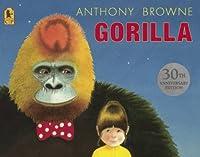 Gorilla: 30th Anniversary Edition