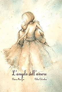 L'angelo dell'amore