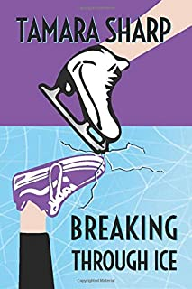Breaking Through Ice