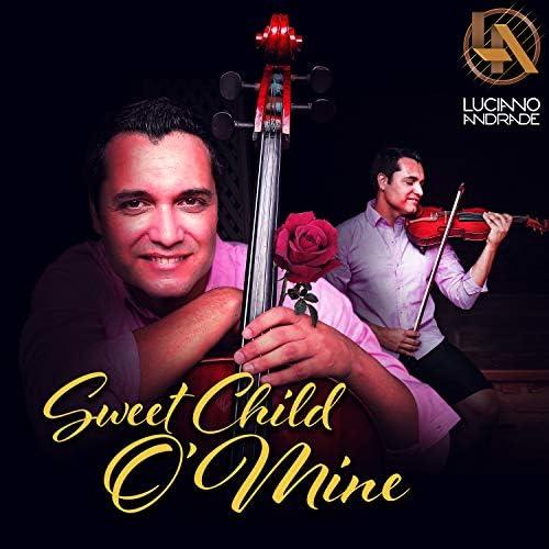 Luciano Andrade