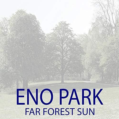 ENO PARK