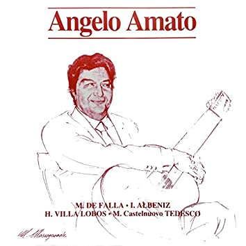 Angelo Amato