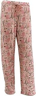charlie paige pajamas