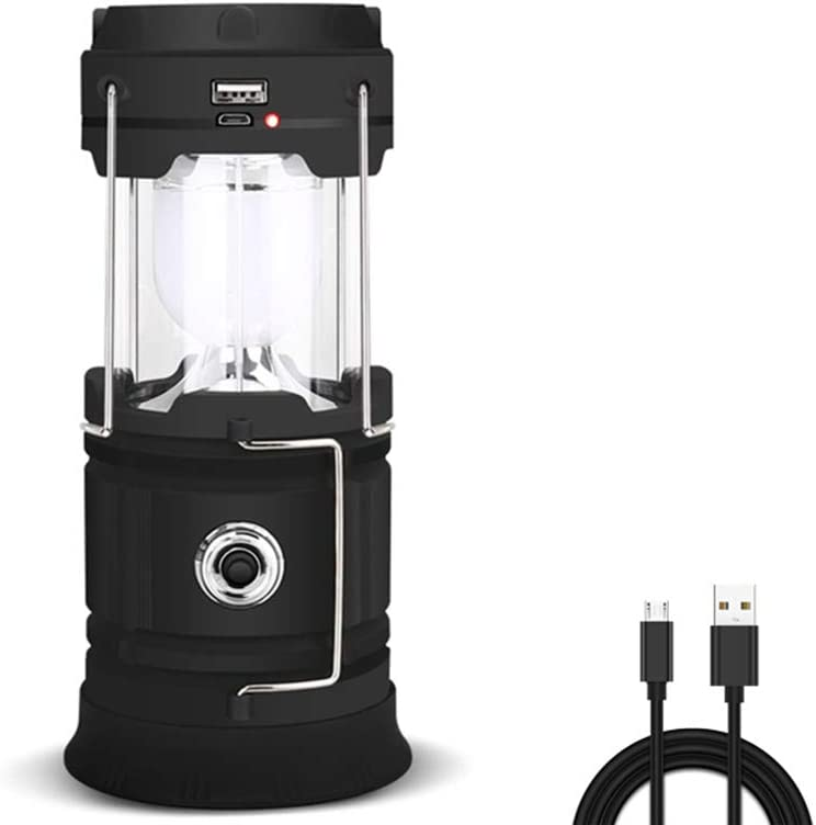Japan's largest assortment Solar Lantern Flashlights Charging for USB C Phone Popular brand in the world Rechargeable