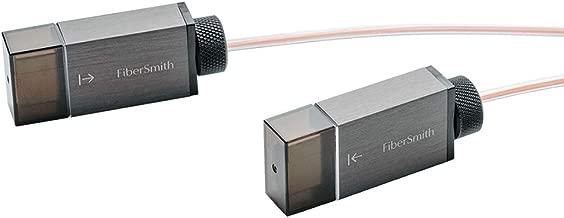 HDMI Fiber Optic Cable HDMI 2.0 18Gbps Active Optical Fiber Cable (AOC) / UHD 4K 60FPS 4:4:4 (16ft(5m))