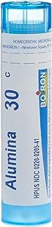 BOIRON USA - Alumina 30c [Health and Beauty]