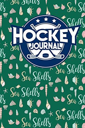 Hockey Journal