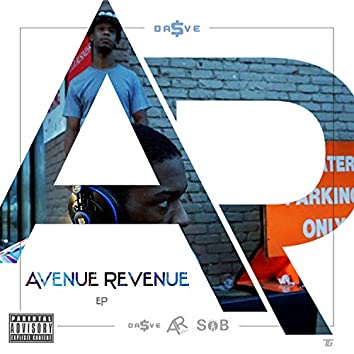 Avenue Revenue