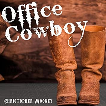 Office Cowboy