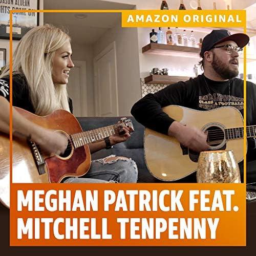 Meghan Patrick feat. Mitchell Tenpenny