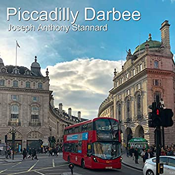 Piccadilly Darbee