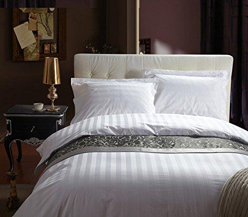 CE CASA ESENCIA Egyptian Cotton Sheets