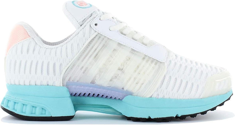 Adidas Clima Cool 1 W Weiß Mint Elegant und feierlich Weiß